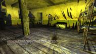 Мод апокалипсис для сталкер тень чернобыля скачать